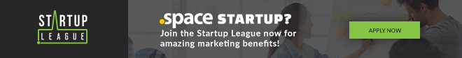 Join the Startup League